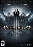 Diablo III: Reaper of Souls boxshot