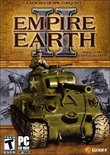 Empire Earth II boxshot