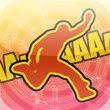 AaaaaAAaaaAAAaaAAAAaAAAAA!!! (Force = Mass x Acceleration) boxshot