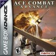 Ace Combat Advance boxshot
