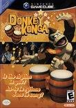 Donkey Konga boxshot