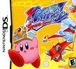 Kirby Squeak Squad boxshot