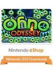 Ohno Odyssey boxshot