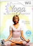 Yoga boxshot