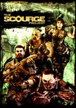 The Scourge Project boxshot