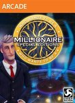 Who Wants To Be A Millionaire? boxshot