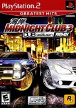 Midnight Club 3 DUB Edition REMIX boxshot