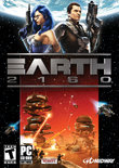 Earth 2160 boxshot