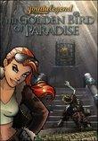 Youda Legend: The Golden Bird of Paradise boxshot