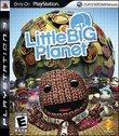 LittleBigPlanet boxshot