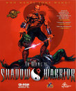 Shadow Warrior boxshot