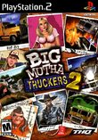 Big Motha Truckers 2 boxshot