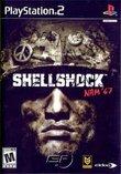 ShellShock: Nam '67 boxshot