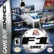 F1 2002 boxshot