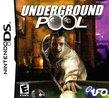 Underground Pool boxshot