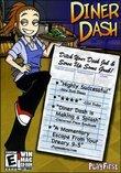 Diner Dash boxshot