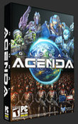 Global Agenda boxshot