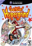 Go! Go! Hypergrind boxshot