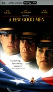 A Few Good Men boxshot