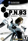 P.N.03 boxshot