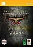 Panzer Corps boxshot
