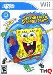 Spongebob Squigglepants boxshot