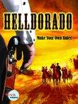 Helldorado boxshot