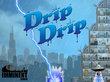 Drip Drip boxshot