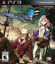 Atelier Escha & Logy: Alchemists of the Dusk Sky boxshot