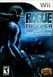 Rogue Trooper: Quartz Zone Massacre boxshot