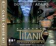 Starship Titanic boxshot