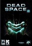 Dead Space 2 boxshot