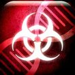 Plague Inc. boxshot