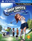 Hot Shots Golf boxshot
