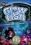 Glowfish boxshot