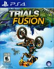 Trials Fusion boxshot