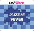 Puzzle Fever boxshot