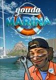 Youda Marina boxshot