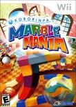 Kororinpa: Marble Mania boxshot