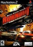 Burnout Revenge boxshot
