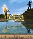 FortressCraft: Chapter 1 boxshot