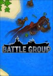 Battle Group boxshot