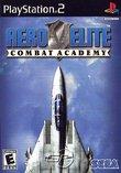 Aero Elite: Combat Academy boxshot