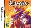 Solatorobo: Red the Hunter boxshot