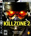 Killzone 2 boxshot