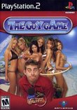 The Guy Game boxshot