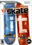 Skate It boxshot