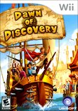 Dawn of Discovery (Anno: Create a New World) boxshot