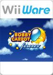 Bobby Carrot Forever boxshot