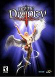 Divine Divinity boxshot